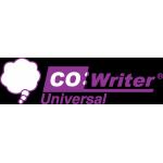 Co:Writer Universal
