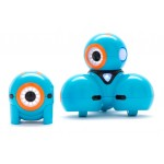 Dash & Dot Smart Robot