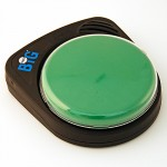 BIGmack Communicator (Green)