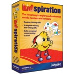 Kidspiration (WIN/MAC)
