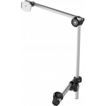 ConnectIt Chair Frame Standard Mount