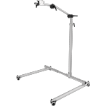 ConnectIT Folding Floor Stand