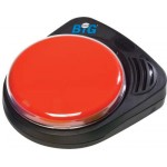 BIGmack Communicator (Red)