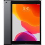 "iPad 7 Generation - Space Gray 32GB - 10.2"""
