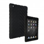Drop Tech iPad Case (iPad 2,3,4)