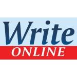 Write: Online (MAC/WIN)