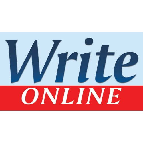 Writeonline Macwin Write Online Macwin