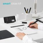 Neo Smartpen Smart Class Kit