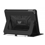 IPAD 9.7-INCH (5TH & 6TH GEN) CASE - METROPOLIS SERIES