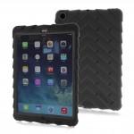 E-O-L Drop Tech (iPad Air 1)