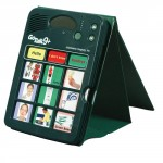 GoTalk Carry Stand