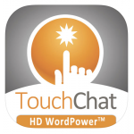 TouchChat HD