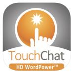 TouchChat HD