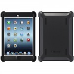 Otterbox Defender (iPad Air)