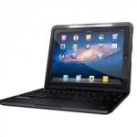 Crux360 (iPad 3 & 4)