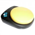 BIGmack Communicator (Yellow)