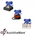 AssistiveWare Access Bundle (MAC)