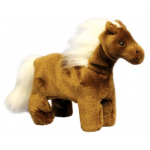 Pony Pal Switch Toy