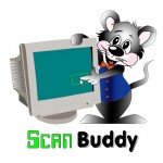 ScanBuddy