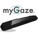 myGaze