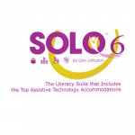 SOLO 6 (MAC/WIN)