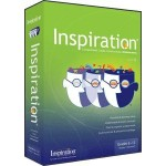 Inspiration (WIN/MAC)