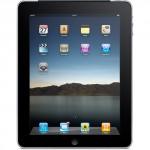 E-O-L iPad 1 - (16GB)