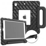 "Gumdrop FoamTech Universal iPad Case for 9.7"" iPad (5th & 6th Gen) - Black"
