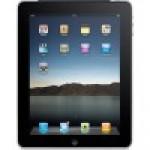 E-O-L iPad