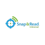 Snap&Read Universal