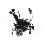 Profiler (Standard) Wheelchair Mount
