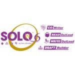 SOLO 6+