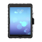 Hideaway Case for iPad 10.2-inch