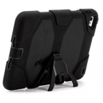 IPAD MINI 4 case - Survivor All-Terrain