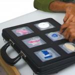 Tactile Symbol Communicator