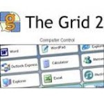 Grid 2 Computer Access Software