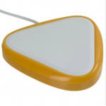 BIG Candy Corn Proximity Sensor Switch
