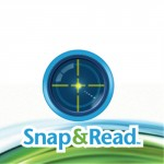 Snap&Read (MAC/WIN)