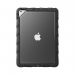 DropTech Clear for iPad 10.2-inch