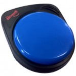 BIGmack Communicator (Blue)