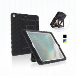 Gumdrop Hideaway Case with Kickstand for the Apple iPad 9.7 (6th and 5th Gen)