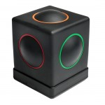 Skoog 2.0 Music Player