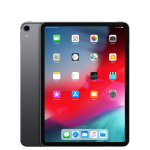 iPad Pro 11-inch - (64GB)