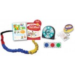 Play & Learn Classroom Package