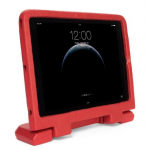 iPad Air SafeGrip Rugged Case