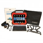 iAdapter 3 Bundle  (iPad 2, 3, 4)