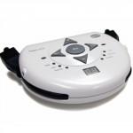 PowerLink 4 CE Control Unit