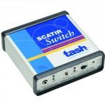 SCATIR Switch Kit