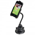 iDevice Tabletop Mount