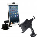 iPad Mini Table Suction Mount
